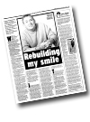 Patient reviews - The Perfect Smile